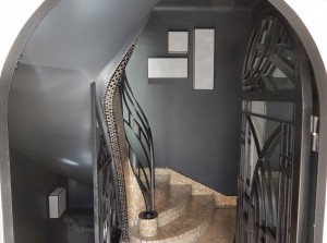 appartement_levallois_escalier