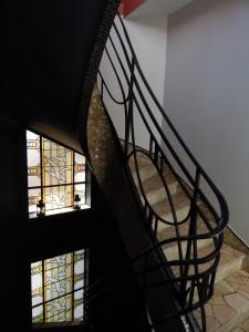 appartement_levallois_escalier_2