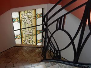 appartement_levallois_escalier_3