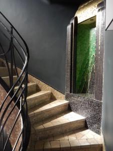 appartement_levallois_escalier_4