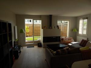 appartement_levallois_salon