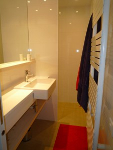 Val-isere-SDB-appartement