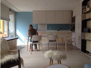 appartement_val_isere_salon
