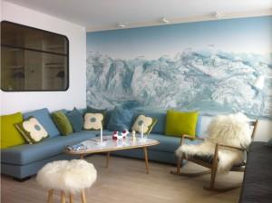 appartement_val_isere_salon_2